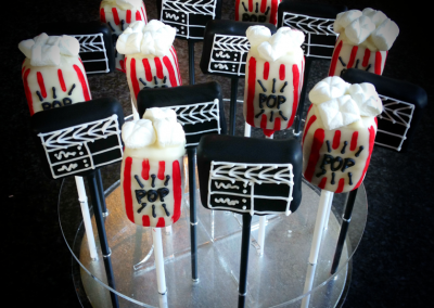flossiepops_corporate_cinemacakepops