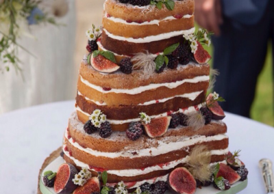 flossiepops_heart-shaped-naked-cake