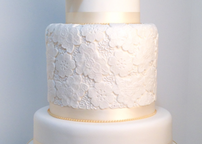 flossiepops_lace-wedding-cake