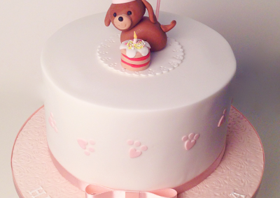 flossiepops_puppy-balloon-first-birthday-cake