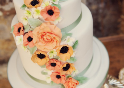 rebecca-douglas-photography_flossiepops_coral-flowers-wedding-cake1