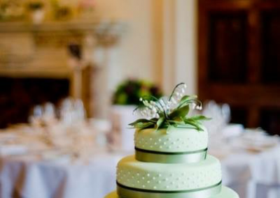 wild-weddings_flossiepops_lily-of-the-valley-green-wedding-cake