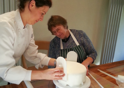 cake-decorating-workshop-course-kent-2