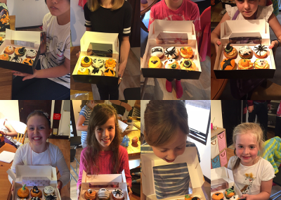 childrens-cupcake-workshop-class-kent-6