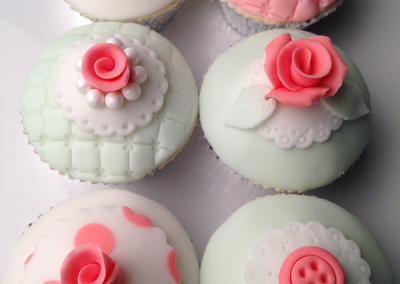cupcake-decorating-class-workshop-kent-3