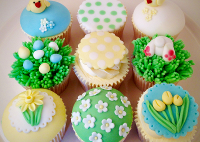 cupcake-decorating-class-workshop-kent-7