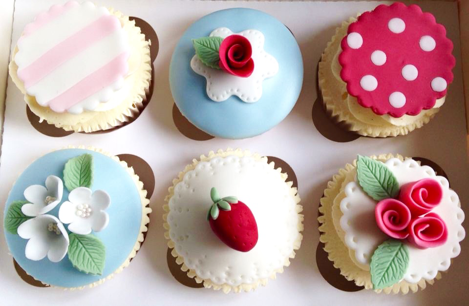 cupcake-decorating-class-workshop-kent-9