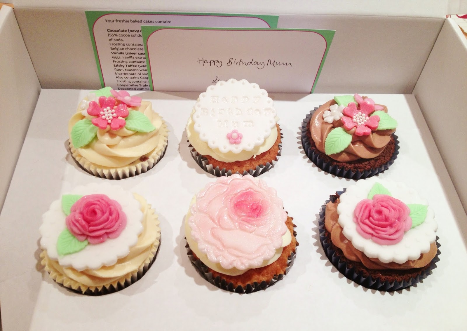 pink-rose-cupcakes-by-post