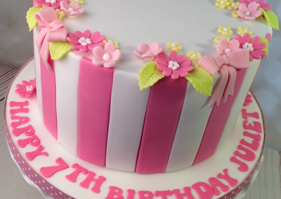 flossiepops_candy-stripe-cake