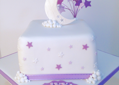 flossiepops_moon-and-stars-cake