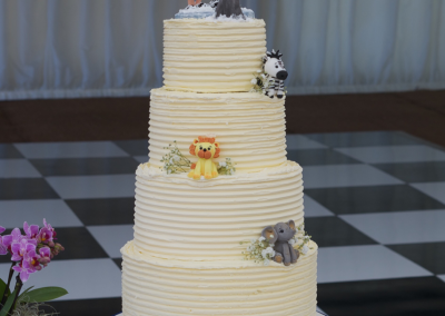 flossiepops_safari-animal-shark-diving-wedding-cake