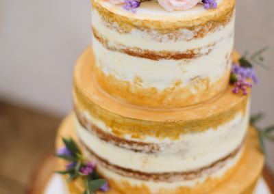 mj-photography_semi-naked-gold-cake-detail