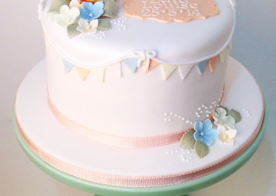 celebration-cakes-flossie-pops-1