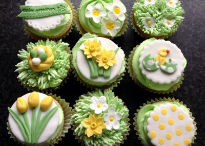 cupcake-decorating-class-workshop-kent-2