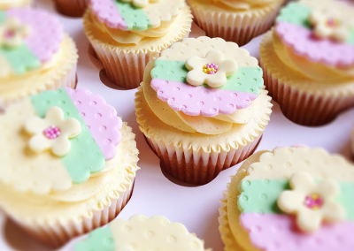 cupcake-decorating-class-workshop-kent-4