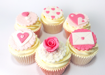 cupcake-decorating-class-workshop-kent